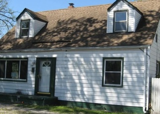 Casa en ejecución hipotecaria in Portsmouth, VA, 23704,  DES MOINES AVE ID: F4397534
