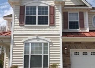 Foreclosed Home en SILVER CHARM CIR, Suffolk, VA - 23435