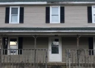Casa en ejecución hipotecaria in Carroll Condado, VA ID: F4397547