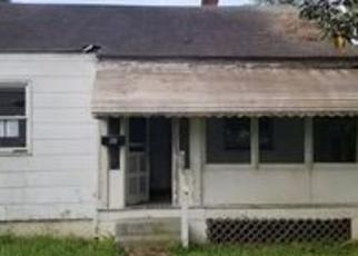 Foreclosed Home en GEORGE WASHINGTON HWY, Portsmouth, VA - 23702