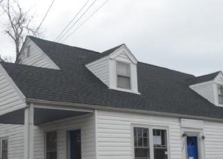 Casa en ejecución hipotecaria in Hampton, VA, 23661,  VICTORIA BLVD ID: F4397553