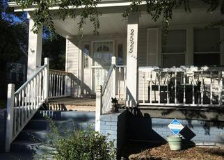 Foreclosed Home en BALLENTINE BLVD, Norfolk, VA - 23509