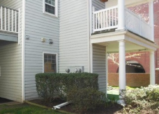 Foreclosed Home en LONDON ST, Portsmouth, VA - 23704