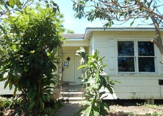 Foreclosed Home in CUNNINGHAM ST, Corpus Christi, TX - 78411