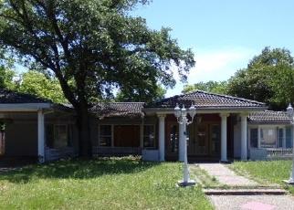 Foreclosed Home in ROSEMONT DR, San Antonio, TX - 78228