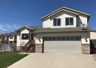 Foreclosed Home en BOZEMAN CIR, Rapid City, SD - 57703