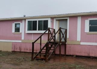 Foreclosed Home en HIGHWAY 472, Edgewood, NM - 87015