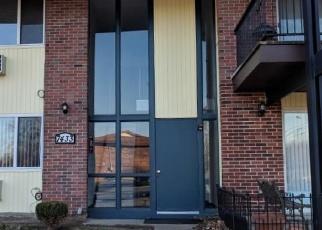 Foreclosed Home en HAZELCREST DR, Hazelwood, MO - 63042