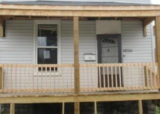 Casa en ejecución hipotecaria in Saint Louis, MO, 63116,  WINNEBAGO ST ID: F4397768