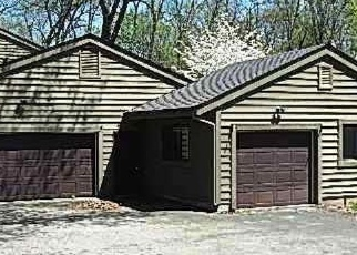 Foreclosed Home en DAPPLE GRAY CT, Chesterfield, MO - 63005