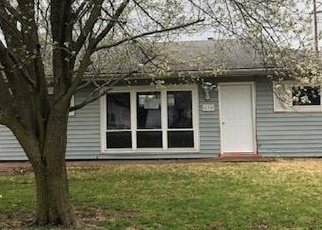 Casa en ejecución hipotecaria in Arnold, MO, 63010,  KATHRYN DR ID: F4397777
