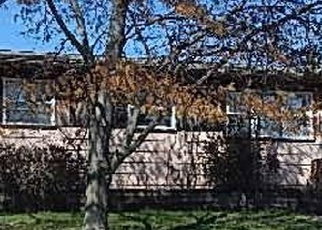 Foreclosed Home en FAIRVIEW DR, Saint Charles, MO - 63303