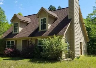 Foreclosed Home in KNOX LN, Little Rock, AR - 72206