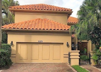 Foreclosed Home en HARROW CT, Boca Raton, FL - 33433