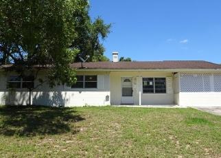 Foreclosed Home en BON AIR DR, Orlando, FL - 32818