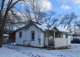 Foreclosed Home en 16TH ST, Elyria, OH - 44035
