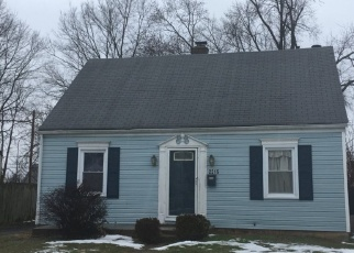 Foreclosed Home en FARMSIDE DR, Dayton, OH - 45420