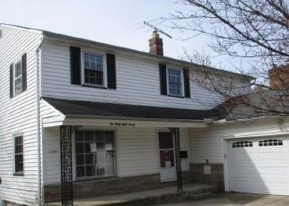 Foreclosed Home en FAIRMOUNT BLVD, Beachwood, OH - 44122