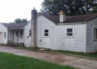 Foreclosed Home en MARJORIE AVE, Dayton, OH - 45404