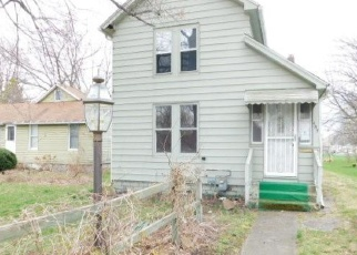 Foreclosed Home en HENRY ST, Painesville, OH - 44077