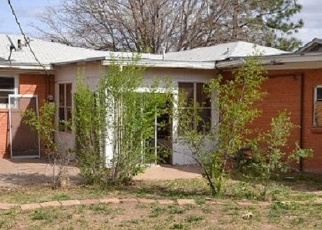 Foreclosed Home en S LEA AVE, Roswell, NM - 88203