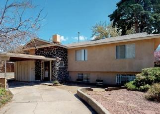 Casa en ejecución hipotecaria in Albuquerque, NM, 87111,  SAN MARINO PL NE ID: F4397980