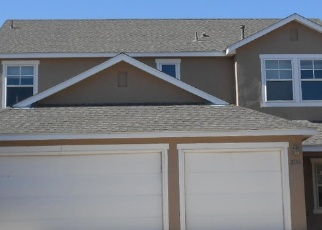 Foreclosed Home en COBA RD SE, Rio Rancho, NM - 87124