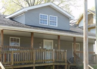 Foreclosed Home en KAMMER AVE, Dayton, OH - 45417