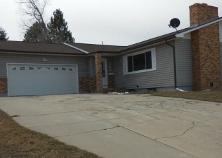 Foreclosed Home en URANIUM DR, Lewistown, MT - 59457