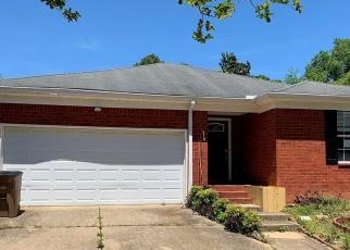 Foreclosed Home in CEDAR BEND CT, Mobile, AL - 36608