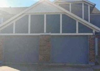 Casa en ejecución hipotecaria in Warrensburg, MO, 64093,  PINE CT ID: F4398024