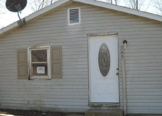 Casa en ejecución hipotecaria in Lawrence Condado, MO ID: F4398027
