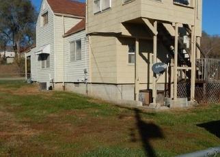 Foreclosed Home en ANGELIQUE ST, Saint Joseph, MO - 64501