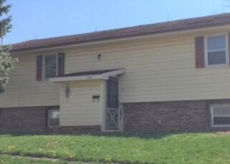 Foreclosed Home en S ORANGE ST, Cameron, MO - 64429