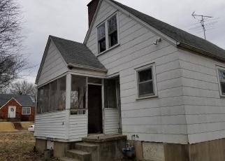 Foreclosed Home en GOOD HOPE ST, Cape Girardeau, MO - 63703