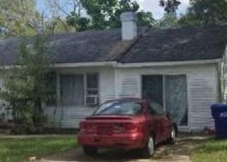 Foreclosed Home en S WARFEL ST, Salem, MO - 65560
