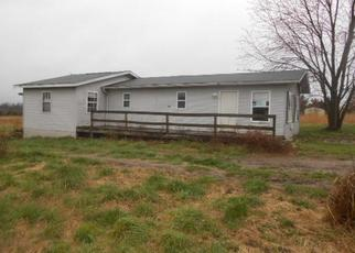 Foreclosed Home en WEDGEWOOD RD, Buffalo, MO - 65622