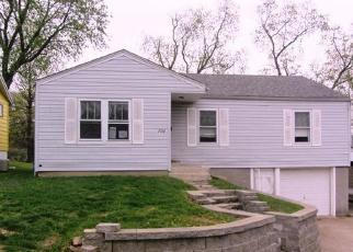 Casa en ejecución hipotecaria in Festus, MO, 63028,  MUELLER RD ID: F4398063