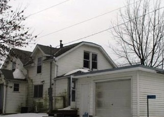 Foreclosed Home en 749TH AVE, Albert Lea, MN - 56007