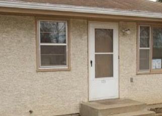 Foreclosed Home en NEBRASKA AVE E, Saint Paul, MN - 55130