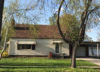 Casa en ejecución hipotecaria in Granite Falls, MN, 56241,  8TH AVE ID: F4398127
