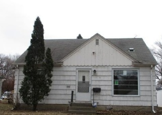 Foreclosed Home en 31ST AVE S, Minneapolis, MN - 55417