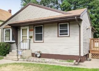 Casa en ejecución hipotecaria in Minneapolis, MN, 55409,  4TH AVE S ID: F4398129