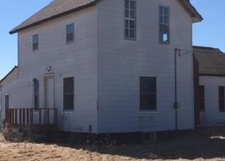 Foreclosed Home en LAZELLE RD, Caro, MI - 48723