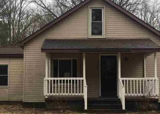 Foreclosed Home en N 7 MILE RD, Sanford, MI - 48657