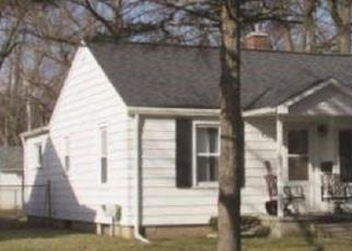 Casa en ejecución hipotecaria in Lansing, MI, 48910,  IRVINGTON AVE ID: F4398154