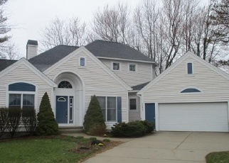 Foreclosed Home en SHALLOW SPRINGS CT, Spring Lake, MI - 49456