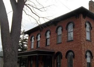 Casa en ejecución hipotecaria in Saginaw, MI, 48601,  S JEFFERSON AVE ID: F4398177