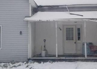 Casa en ejecución hipotecaria in Osceola Condado, MI ID: F4398188