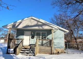 Casa en ejecución hipotecaria in Muskegon, MI, 49444,  SANFORD ST ID: F4398189